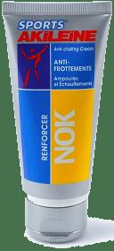 Crema anti rozaduras Akeline Nok
