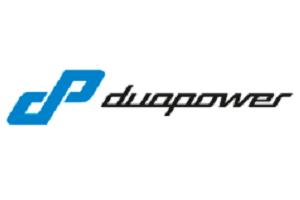 Logo Duopower