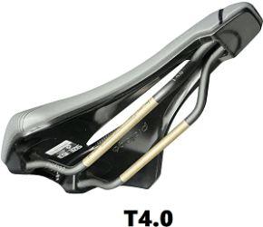 Railes Sillines Prologo T4.0