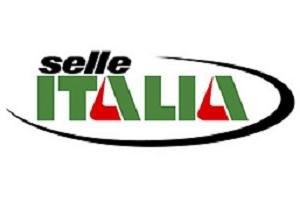 Sillín Selle Italia
